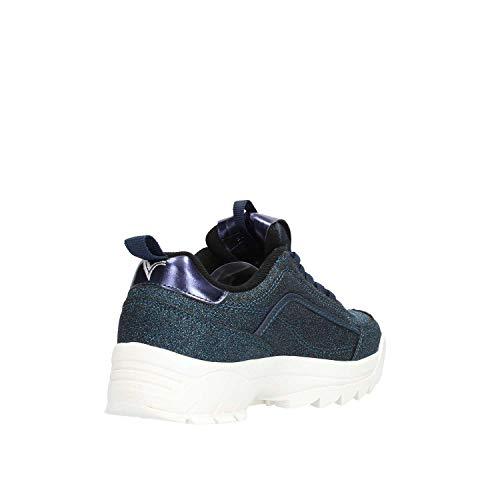 Sneaker Victoria Femmes 1145102 Bleu Victoria 1145102 qXxpO88