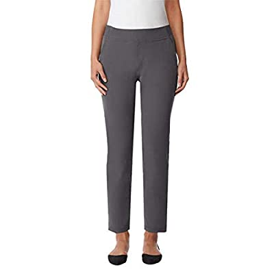 32 DEGREES Ladies' Soft Comfort Pant, Variety