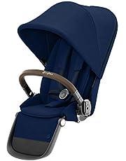 CYBEX Gazelle S Seat Unit