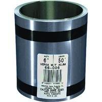 AMERIMAX HOME PRODUCTS 66024 24x50 Aluminum Versa Flashing