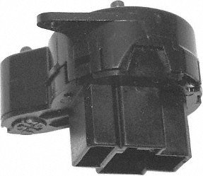 Motorcraft SW6123 Headlight Switch