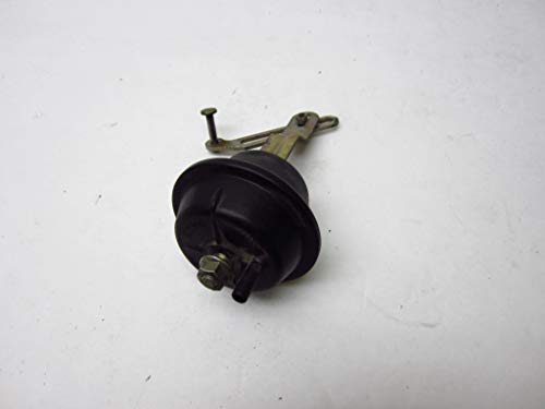 88-94 XJ6 Cruise Control Actuator Pump 004538