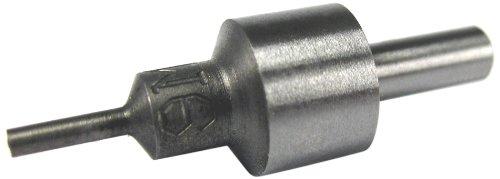 (Lyman Products E-ZEE Trim Pilot for 9mm Luger Handgun)