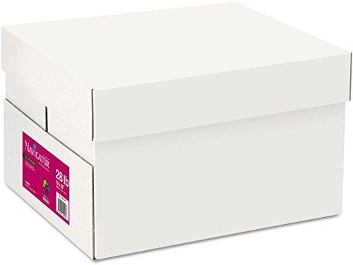 SNANPL1828 Navigator Platinum Paper -