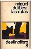 Las Ratas 9788423326686