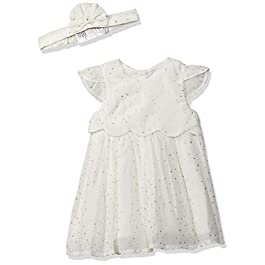 Mothercare Cotton a-line Dress