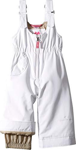 5d16a039ba5e Obermeyer Kids Baby Girl s Snoverall Pants (Toddler Little Kids Big ...
