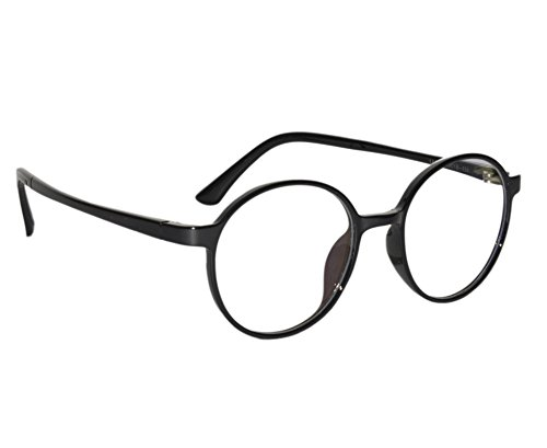 6a7247f57 Image Unavailable. Image not available for. Colour: Peter Jones Stylish  Round Medium Unisex Optical Frame ...