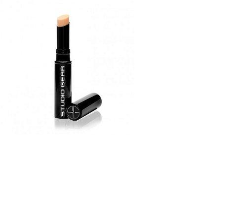Prime Objective Lip Primer by Studio Gear Cosmetics (Image #1)