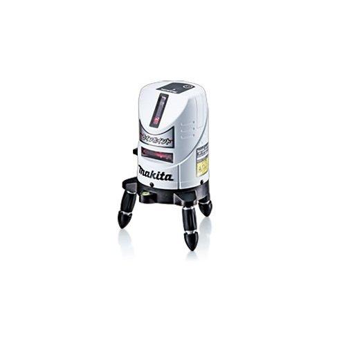 マキタ:屋内屋外兼用墨出し器 SK14P