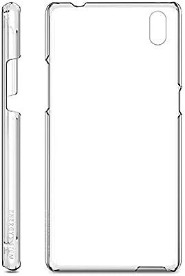 Energy Phone Case Pro 4G (adaptación, Resistente a Impactos ...