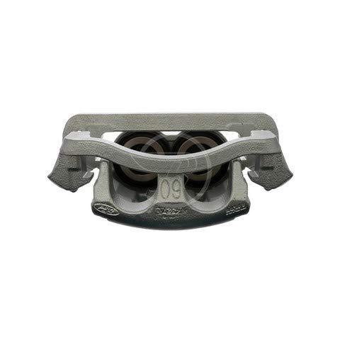 Raybestos FRC11585N Opti-Cal New Brake Caliper