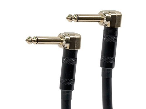 3 16 jack to rca cord - 1