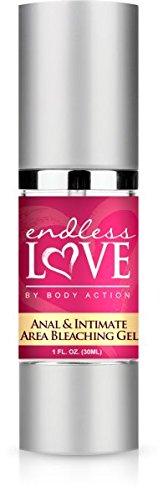 Organisme Action Endless Love Anal