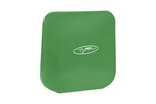 Fitball Wedge (FitBALL Seating Wedge Junior)