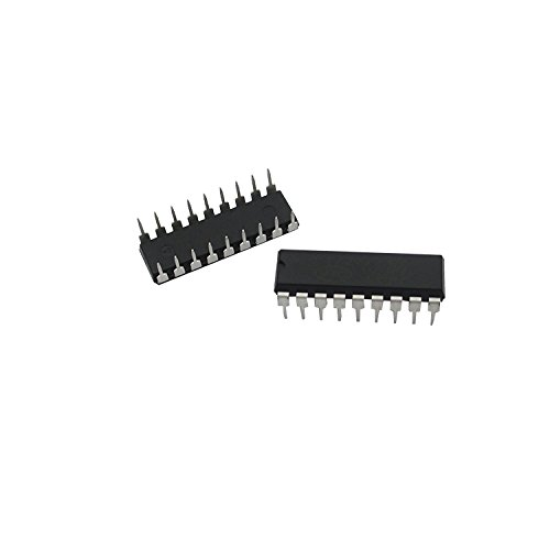 ADAM SYEX ULN2803APG DIP18 ULN2803A transistor (10)