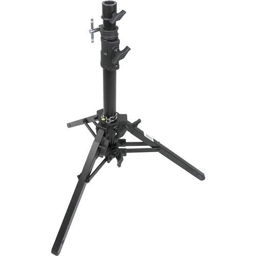 Kupo Slider Stand, Black (KS106111) by Kupo