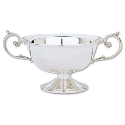 Reed & Barton 843 Marriage/Christening Silver plate