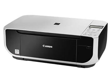 CANON PRINTER MP220 TREIBER WINDOWS XP