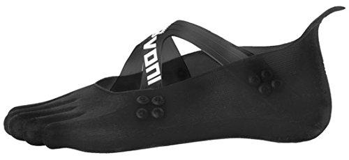 Chaussure INOV Evoskin 8 INOV 8 8 Black 8 INOV Chaussure Chaussure Evoskin Black Black INOV Evoskin FpT6aWYAY