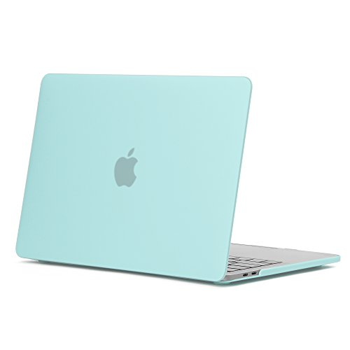 GMYLE Collection Frosted Macbook Without