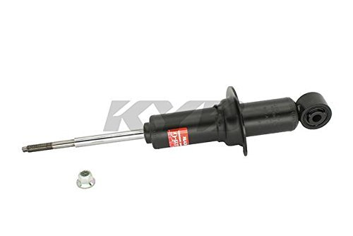 KYB GR-2/Excel-G Gas 341468 Shock Absorber by KYB