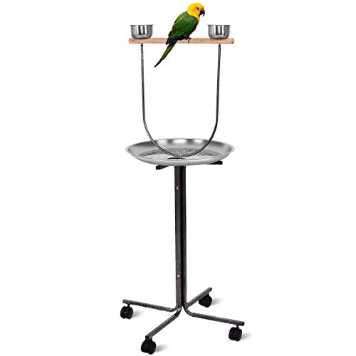 Giantex 51'' Pet Bird