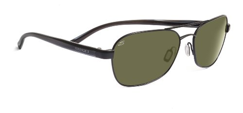 volterra sunglasses