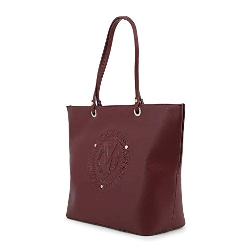Versace E1VSBBX1 bags Women's 70828 Shopping 500 Jeans AwxOqHraAn