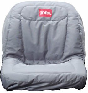 Toro-TimeCutter-Seat-Cover-without-Armrests-117-096