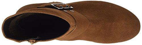 Marr para Sport Gabor Mujer Botas Shoes Comfort WB0nvqZF