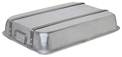 18 x 26 roasting pan - 5
