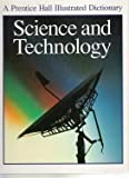 Science and Technology, Philip Morgan, Jane Walker, Peter Mellett, 0136817270