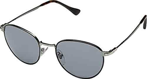 af4fce5ac0101 Shopping Blues - Persol - Accessories - Men - Clothing