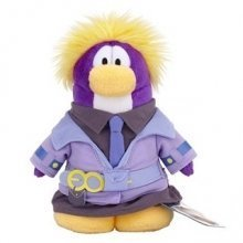 SAVE $8.00 - Disney Club Penguin 7