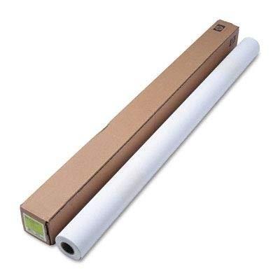 HP Banner Paper Q8675C ()