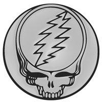 music car emblem - 3