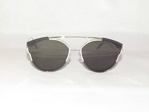 147 Sunglasses - Gentle Monster Sunglasses CeeCee nc1 59 16-147