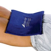 Elasto-Gel Hot/Cold Therapy -Back Pad 12