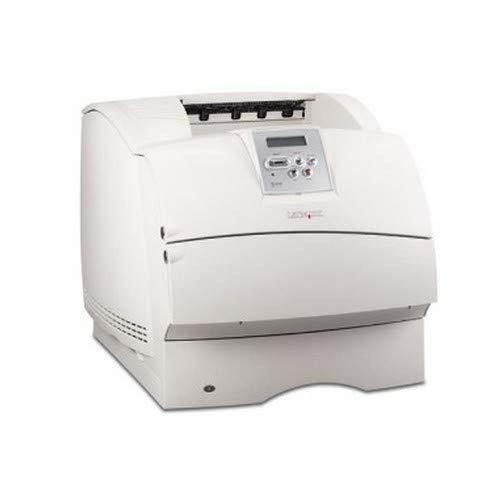 Laser T634n Printer - Refurbish Replacement for Lexmark T634n Laser Printer (88R2006)