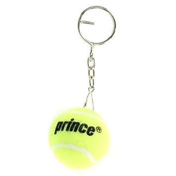 Llavero Prince Pelota: Amazon.es: Juguetes y juegos