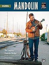 Greg Horne - Bk+DVD ()