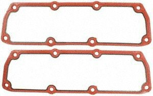 - MAHLE Original VS50341 Engine Valve Cover Gasket Set