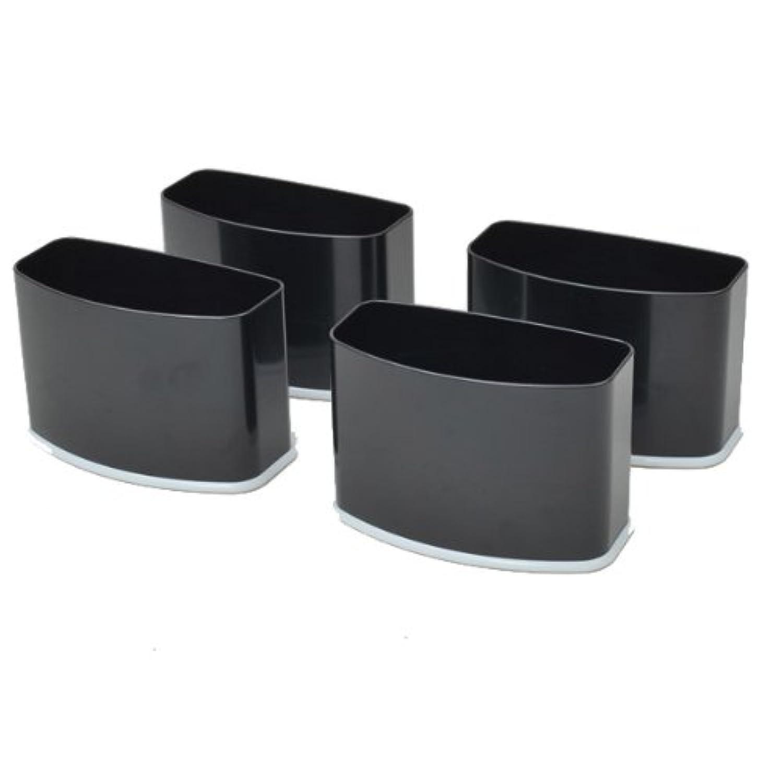 ぼん家具 完成品 アンティーク調こたつ 継ぎ脚タイプ 折りたたみ こたつ テーブル 机 〔120×80cm〕