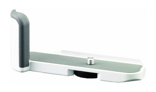Nikon GR N2000 White Camera Grip