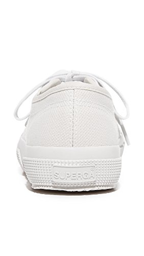 Grey Light Women's Sneaker Cotu 2750 Superga dIXfgqqw