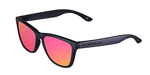 Hawkers ONE – Gafas de sol, CARBON BLACK NEBULA