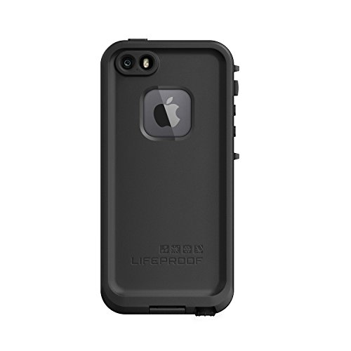 lifeproof-fre-series-waterproof-case-for-iphone-5-5s-se-retail-packaging-black