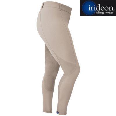 Irideon Cadence Full Seat Breeches - 9