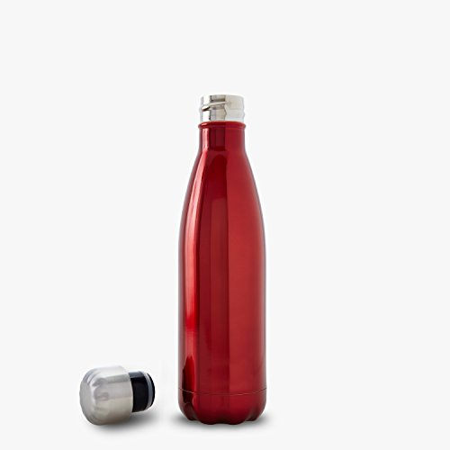 Swell Vacuum Insulated Stainless Santorini